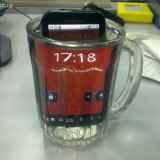 Motorola Defy+ - Telefon Motorola