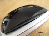 MOUSE WIRELESS Slim design Apple FARA FIR ultra subtire optic laser