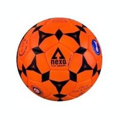 MINGE MINGI HANDBAL NEXO TOP GRIPPY APROBATE IHF - Minge handbal