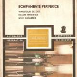 Echipamente Periferice*2 vol., Alta editura