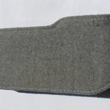 Husa originala Nokia 2730 din textil