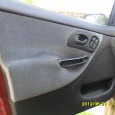Fata usa interioara tapiterie / plastic cu plus / doar spate / stanga / dreapta - din dezmembrarea unui ford mondeo ghia an 1997 motor 2.0 16v - Usi auto, MONDEO II (BNP) - [1996 - 2000]