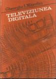 Televiziunea Digitala, Alta editura