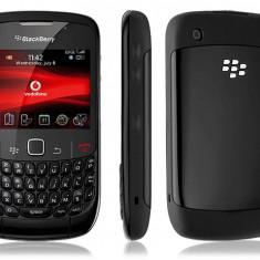 Blackberry 8520 - Telefon mobil Blackberry 8520