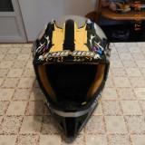 CASCA MOTO/ATV + BONUS!!!!!!!