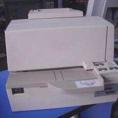 Imprimanta Epson TM-H5000 Series - Imprimanta termice