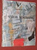 VIRGIL ALMASANU - Theodor Enescu (Album)