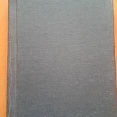 COLOANA INFINITULUI - DE PRIN SCRIERI DE DEMULT - Carte Proverbe si maxime