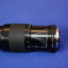Sigma 70-210mm
