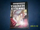 THERESE ETIENNE-JOHN KNITTEL