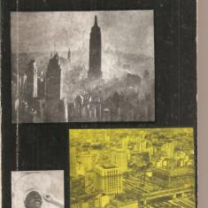 (C3034) MICA ODISEE DE ANDRE CHAMSON, EDITURA TINERETULUI, VERSIUNEA ROMANEASCA DE LEON SARATEANU - Carte de calatorie