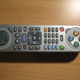 Telecomanda receiver decodor
