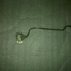 CABLU USB LAPTOP DELL INSPIRON 1545 1546 SERIES 50.4AQ07.201 - Cabluri si conectori laptop Dell, Cabluri USB