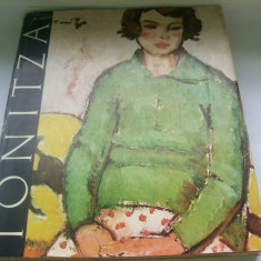 TONITZA ALBUM - Album Arta