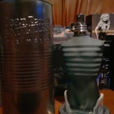 Vand parfum Jean Paul Gaultier de male, original - Parfum barbati Jean Paul Gaultier, Apa de toaleta, 75 ml