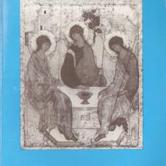 POPIAN - A FI CATOLIC, UNIVERSALITATEA CREDINTEI (BRU Greco Catolica), Alta editura
