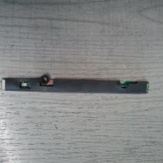 Invertor laptop HP nc8230