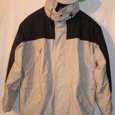 Geaca munte VOTTORIO ROSSI cu polar detasabil - Imbracaminte outdoor, Geci, Barbati