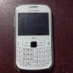 Samsung gt-s3350 - Telefon Samsung