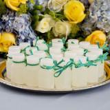 Baloane de sapun/ Marturii nunta
