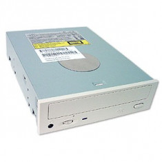 CD-rw, rom-diferite modele - CD Writer PC