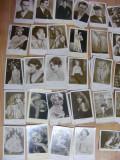 POZE tip CARTE POSTALA ,ACTORI CELEBRII  ,ORIGINALE,PERSONALITATI ALE TEATRULUI SI FILMULUI INTERNATIONAL,130 FOTOGRAFII anilor 1900