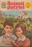 Revista Soimii patriei 1988