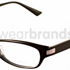 EMPORIO ARMANI 9774 80 rame ochelari de vedere 100%originali - Rama ochelari Emporio Armani, Unisex