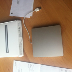 Macbook air super drive - CD Writer PC