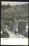 CARTE POSTALA*Orasul Stalin*BRASOV*Biserica Neagra, Circulata