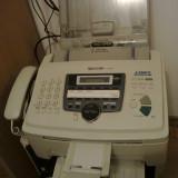Multifunctionala Panasonic KX-FLM653
