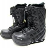 =Oferta Iarna-Boots Snowboard HEAD ZORA BootFlex-Mas. 36/37-Sigilati-189 euro Pret Catalog-La Pret Final