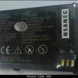 Acumulator/baterie SIEMENS V30148-K1310-X185-1 ORIGINALA