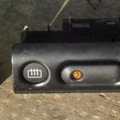 Buton degivrare incalzire luneta - ford mondeo mk1 toate modelele caroserii - Bord auto