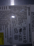 VAND DVD-ROM/CD-RW LAPTOP ACER TRAVELMATE 292 LCI PRET BUN, CD DVD COMBO