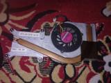 VAND COOLER +RADIATOR ACER TRAVELMATE 292 LCI SUPER PRET