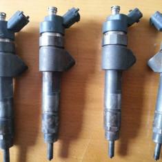 Injectoare Fiat Ducato 2.8 jtd - Injector