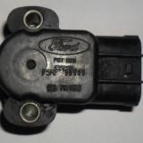 Potentiometru senzor pozitie corp clapta acceleratie pt Ford mondeo cougar - motorizare V6 benzina 2544 cmc 170 sau 205 cp [st200 svt]