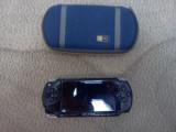 PSP 2004 Piano Black +card de 8Gb