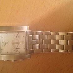Tissot TXL Chronograph - Ceas barbatesc Tissot, Elegant, Quartz, Inox, Cronograf
