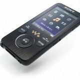 Sony Walkman 4GB MP3 Video Player