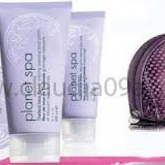 Set Planet Spa Avon