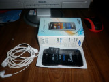 Samsung wave YS 5380 F, Negru, Neblocat, Smartphone