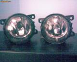 Proiectoare pentru logan de origine, Dacia, LOGAN (LS) - [2004 - 2012]