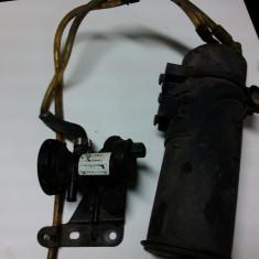 Rezervor-robinet vacum Golf 3