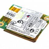 Modem intern laptop Anatel MC-102