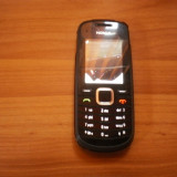 Vand nokia 1661-2 (display defect) - Telefon Nokia