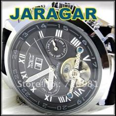 Ceas automatic Jaragar