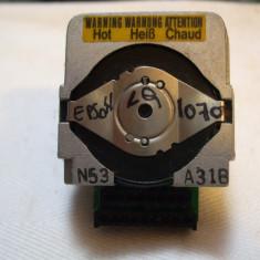 Cap imprimare Epson LQ 1070