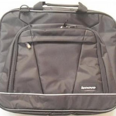 Geanta laptop/notebook max. 16